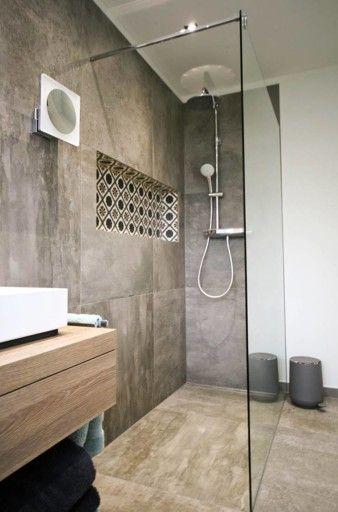 Epic 24 Gorgeous Rv Badezimmer Design Und