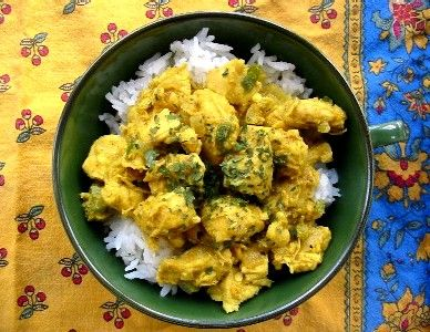 18 best low sodium indian food images on pinterest main dishes chicken curry low salt and no puffy feet hands or face isnt it lovely forumfinder Images