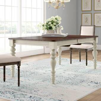 Pin By Julie Greenwalt On Centerpiece Solid Wood Dining Table Dining Table Wood Dining Table