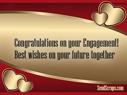 Engagement Congratulations 03 Engagement Congratulations Engagement Message Congratulations Quotes