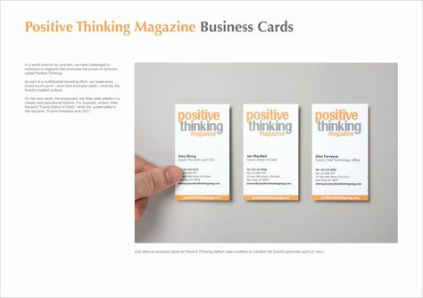 Fedex Brochure Template Awesome Business Cards Fed Ex New Kinkos Business Cards Template 2018 Fede Cool Business Cards Brochure Template Business Card Template