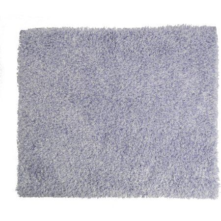 9e88223ec2743b3fe5afb776b6fd900b - Better Homes And Gardens Multiply Drylon Bath Rug