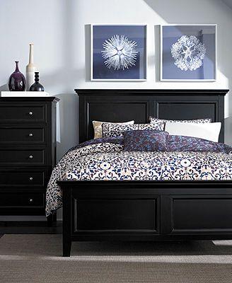 8 best Bedroom furniture images on Pinterest Master bedroom