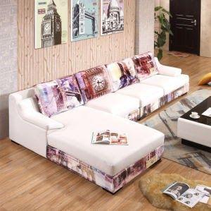 2016 Latest New Design Modern Simple Wooden Sofa Set Design Modern Teakwood Wooden Sofa Set Moder In 2020 Furniture Sofa Set Sofa Set Designs Modern Sofa Living Room