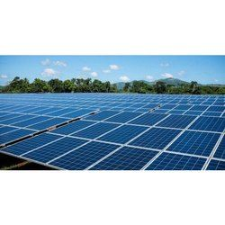 Topsolarpowerplantdealersinu P Our Objective Is To Ensure The Successful And Timely Execution Of Our Client Proj Solar Power Plant Power Plant Solar