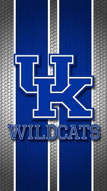 Pin By Erich Lippert On Kentucky Wildcats In 2020 Basketball Iphone Wallpaper Kentucky Basketball Iphone 7 Plus Wallpaper