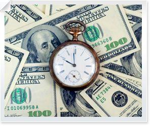 Cash loan roodepoort image 8