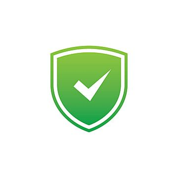 Shield With A Check Mark Safe And Protect Logo Icon Safety Clipart Check Icons Logo Icons Png And Vector With Transparent Background For Free Download In 2021 Logo Icons Shield Icon