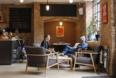 La Cabina Haggerston : 16 best london images on pinterest coffee store beef burgers and