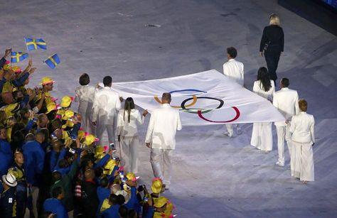 UOL Olimpíadas veja calendário 8a87cf80cf738