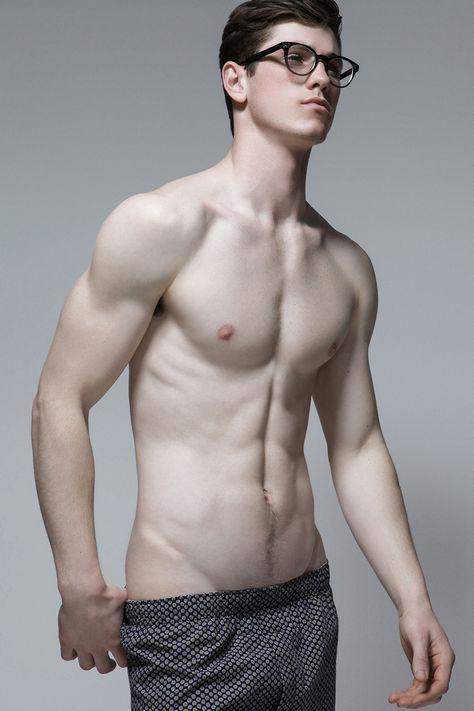personals gay bbc seeking trainable white bois
