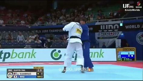 Viking Vortex Ear Guards Red Wrestling BJJ Judo UFC MMA Grappling Jiu-Jitsu