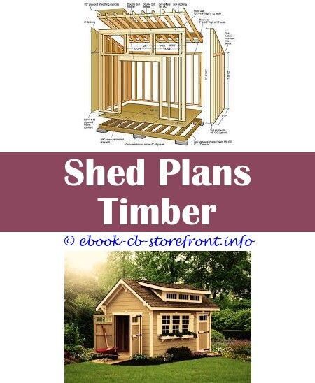 10 Judicious Clever Ideas Shed Building In Storage Shed Plans 6x8 8 X 24 Storage Shed Plans Shed Dog Kennel Plans 8 X 8 Storage Shed Plans