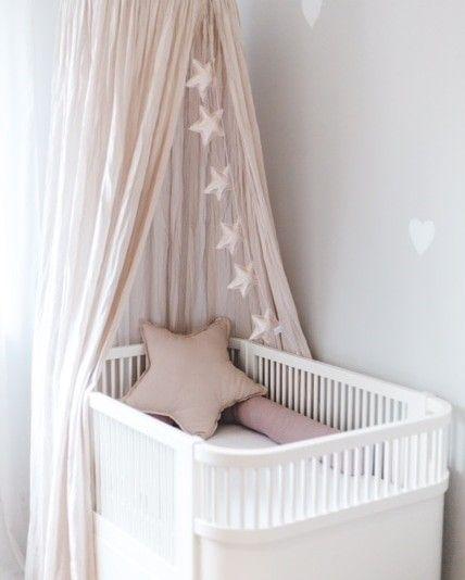 Bettschlange Waffelpique Altrosa Bett Ideen Zimmer