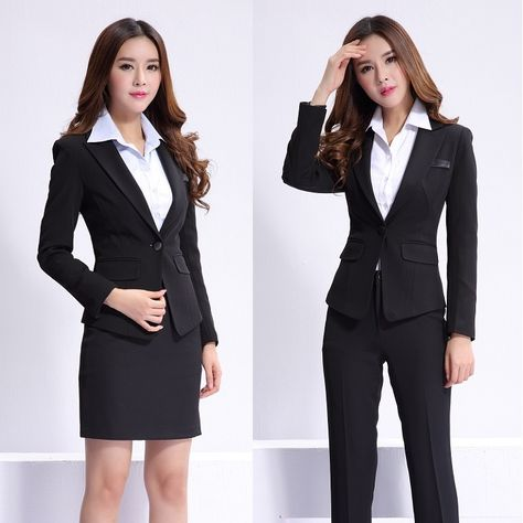 Iness Formal Attire for Women 2015