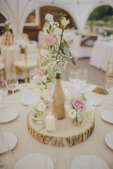 Rustikale Hochzeit Hochzeitsplanung und Dekoration: Pinjata www.facebook.com /  / Ph