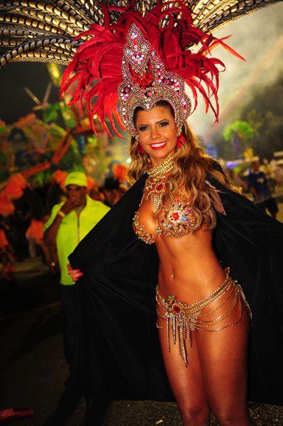 #Fantasy Trinidad Carnival Costumes 2015 Section: Rambo