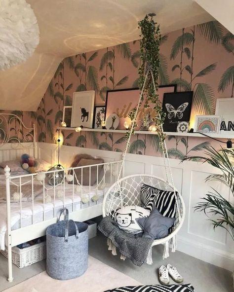 74 Interesting Dorm Rooms You'll Want To Copy #dormrooms #dormroomdecor #dormroomideas ~ aacmm.com