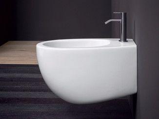 Bidet Bad hängendes bidet aus keramik hängendes bidet bad
