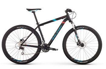 Raleigh Bikes Tekoa Mountain Bike Raleigh Bikes Mountain Biking