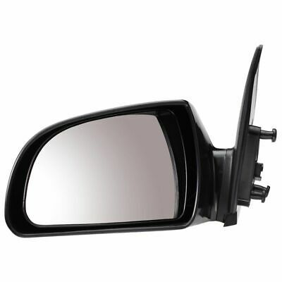 Sponsored Ebay Pilot Hy249410al Driver Side Power View Mirror Heated Non Foldaway Mirrors For Sale Things To Sell Ebay