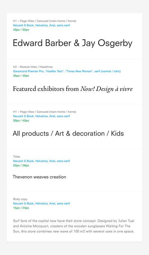 133 best T H E O R Y images on Pinterest Branding, Brand identity - copy business blueprint workshop