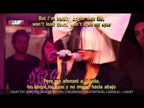 85 Ideas De Musica Rock Pop Etc Internacional Musica Catupecu Consejos Para Hijos