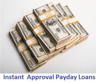 Safe cash advance loans picture 9
