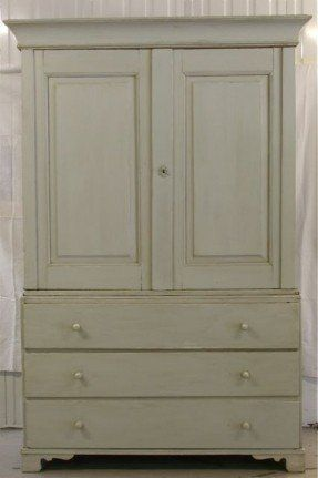 Bedroom Tv Armoire Ideas On Foter Tv Armoire Cool Bedroom