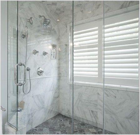 Shower Window Blinds Waterproof For Sale Window In Shower