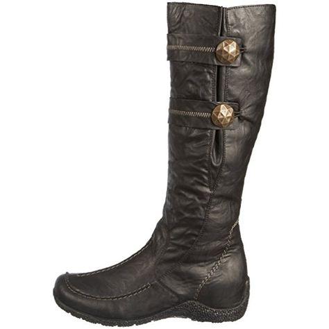 100+ OMG SHOES ideas | shoes, crazy shoes, boots