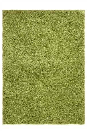 Sophia Green Rug From The Next Uk Online Living Room Pinterest Rooms And