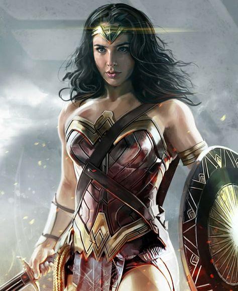 300 Wonder Woman Ideas Wonder Woman Wonder Gal Gadot Wonder Woman