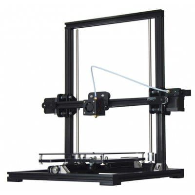 Tronxy X3 High Accuracy Lcd Screen 3d Printer Kit Self Assembly Coolnerd Technology Comparison Shopping Engine Marketplace 3d Printer Kit 3d Printer Printer