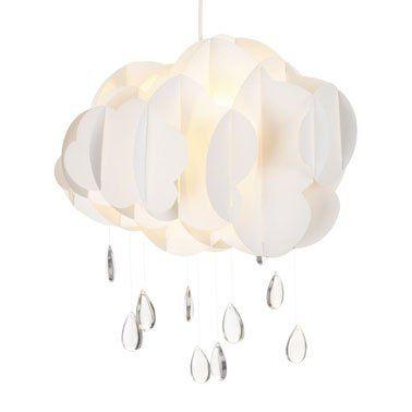 Enfants Et La Des Lampes Chambre Design Suspensions Lustre Pour EWHD92I