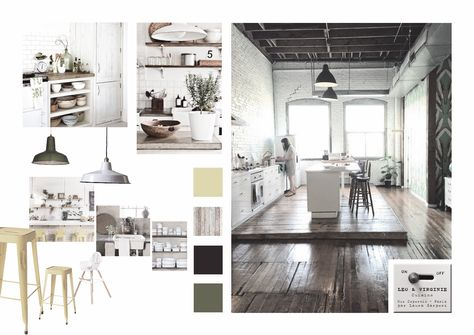 12 best Planche Ambiance images on Pinterest Planks, Virginia and