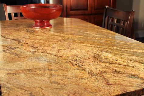 Can You Use Vinegar To Clean Granite Hunker How To Clean