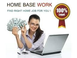 Home Based Business For Womens In Chennai
