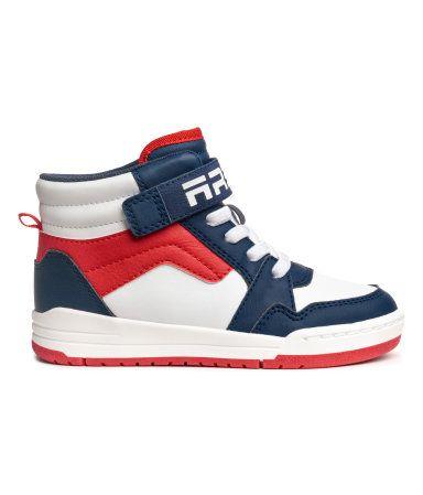 ممارس المهنة برنامج حربة h m boys shoes