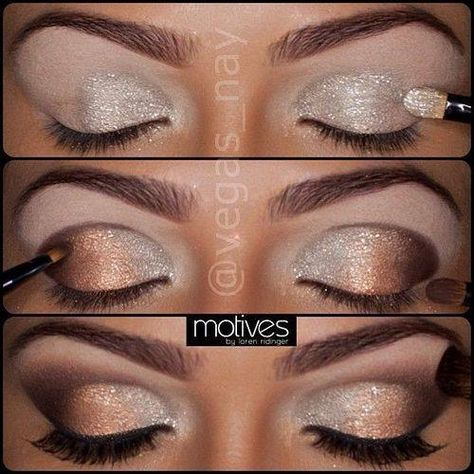Holy gorgeous for prom, wish I would have found this for prom last year. Would have looked so much better than what I had.
