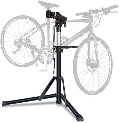 Pin On Bike Repair Stand