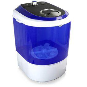 Home In 2020 Portable Washer Dryer Mini Washing Machine Washer Dryer