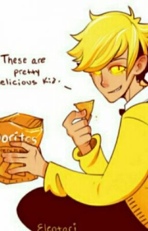List of bill cipher x reader lemon pictures and bill cipher x reader