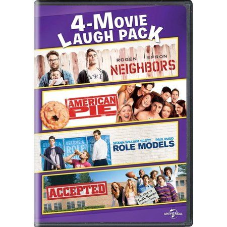 Movies Tv Shows American Pie Role Models Cool Things To Buy