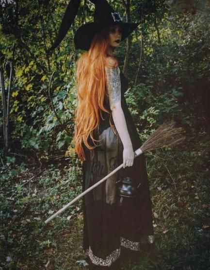 Photography inspiration dark witches 39 Ideas
