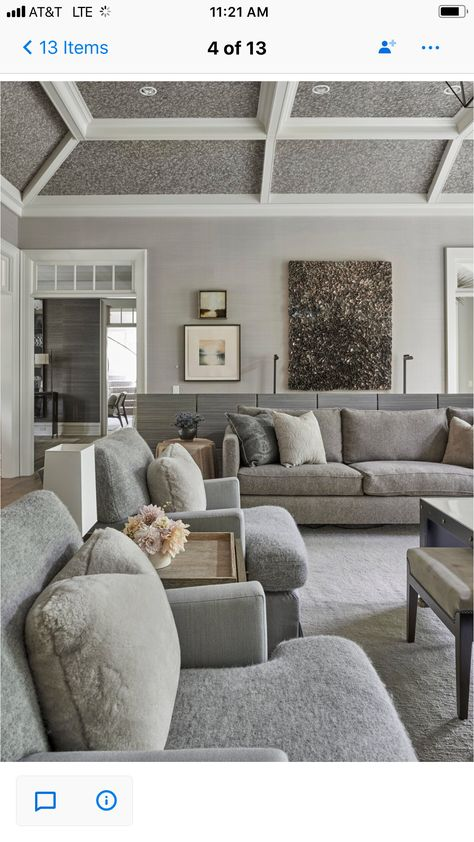 holly o brien interior design ideas