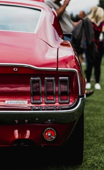 43++ New classic cars high quality