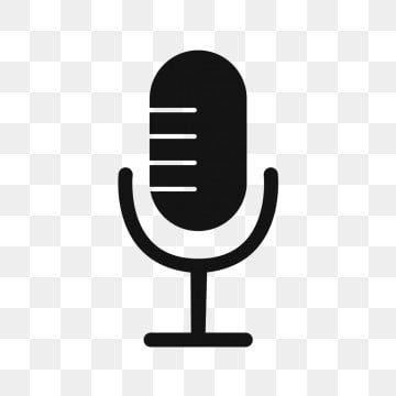 Mic Microphone Recording Voice Recorder Mic Icon Microphone Icon Recording Icon Voice Recorder Icon Ico Microphone Icon Free Icons Png Poster Background Design
