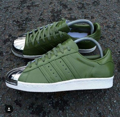 Pin by Misty Chaunti' on SneakersKicks | Sneakers, Adidas