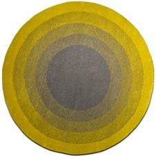Contemporary Round Rugs Quality From Boconcept
